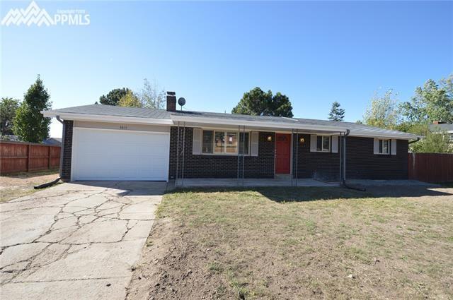 4815 Palmer Park Boulevard, Colorado Springs, CO 80915 (#2835239) :: 8z Real Estate