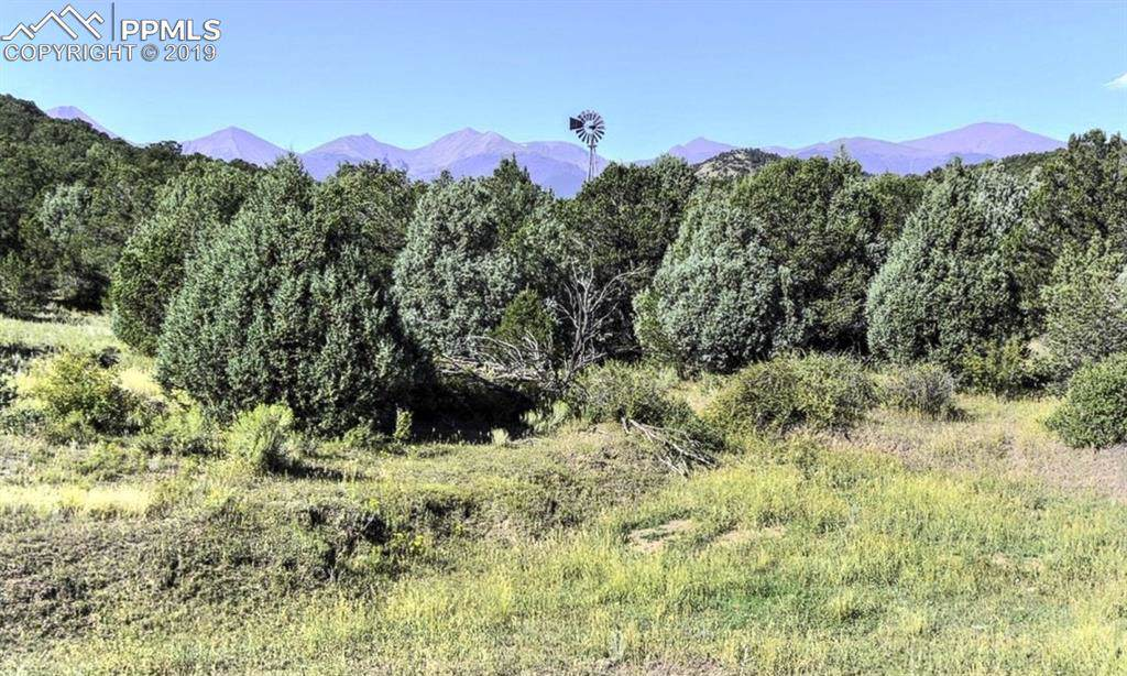 TBD Lot 32 Reed Road - Photo 1