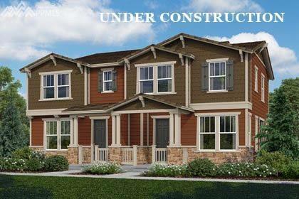 3598 Happyheart Way, Castle Rock, CO 80109 (#2876541) :: 8z Real Estate