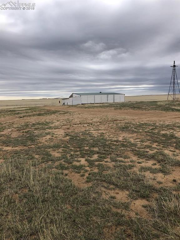 38165 Trogilo Road, Rush, CO 80833 (#2903265) :: Perfect Properties powered by HomeTrackR