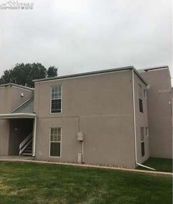 3220 Van Teylingen Drive G, Colorado Springs, CO 80917 (#2936812) :: Perfect Properties powered by HomeTrackR