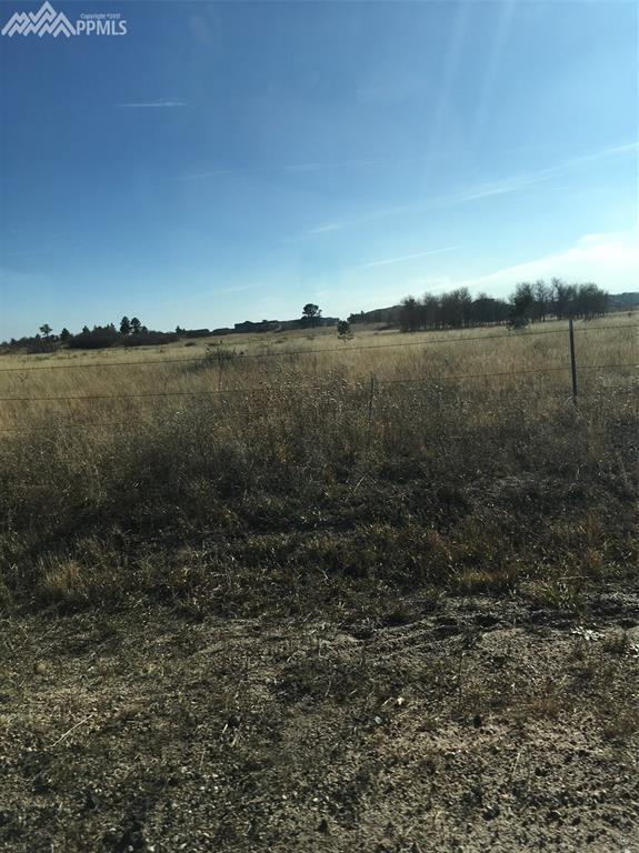 Alford Road, Simla, CO 80835 (#2938628) :: The Peak Properties Group