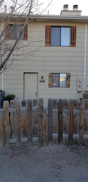 1806 Myakka Way, Colorado Springs, CO 80915 (#2941555) :: Action Team Realty