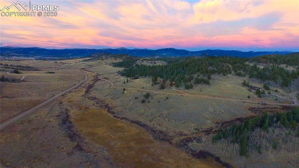 2335 Longbow Drive - Photo 1