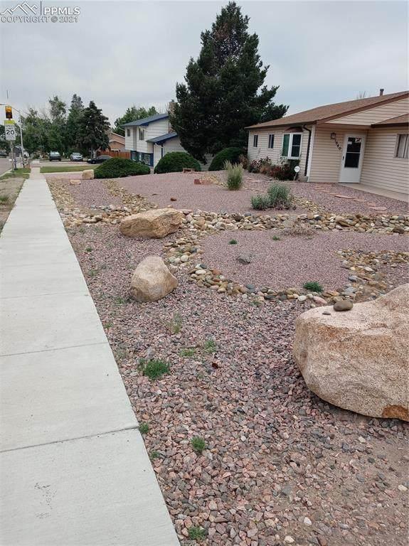 1640 Peterson Road, Colorado Springs, CO 80915 (#3023619) :: Action Team Realty