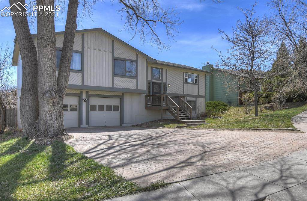 3775 Windmill Court - Photo 1