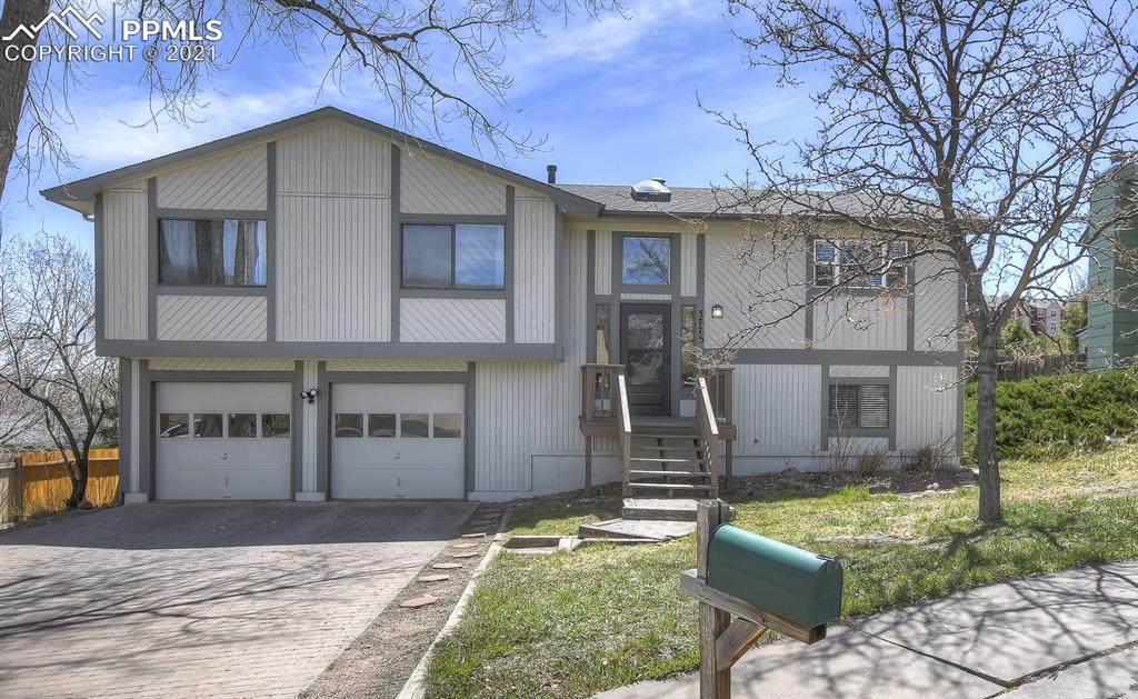 https://bt-photos.global.ssl.fastly.net/ppmls/orig_boomver_1_3034548-2.jpg
