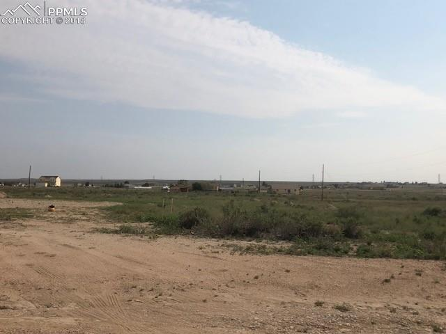 887 E Cholla Drive, Pueblo West, CO 81007 (#3040438) :: Action Team Realty