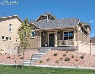 6180 Leon Young Drive, Colorado Springs, CO 80924 (#3077584) :: The Daniels Team