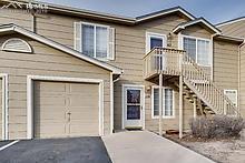 159 Ellers Grove, Colorado Springs, CO 80916 (#3092160) :: Action Team Realty