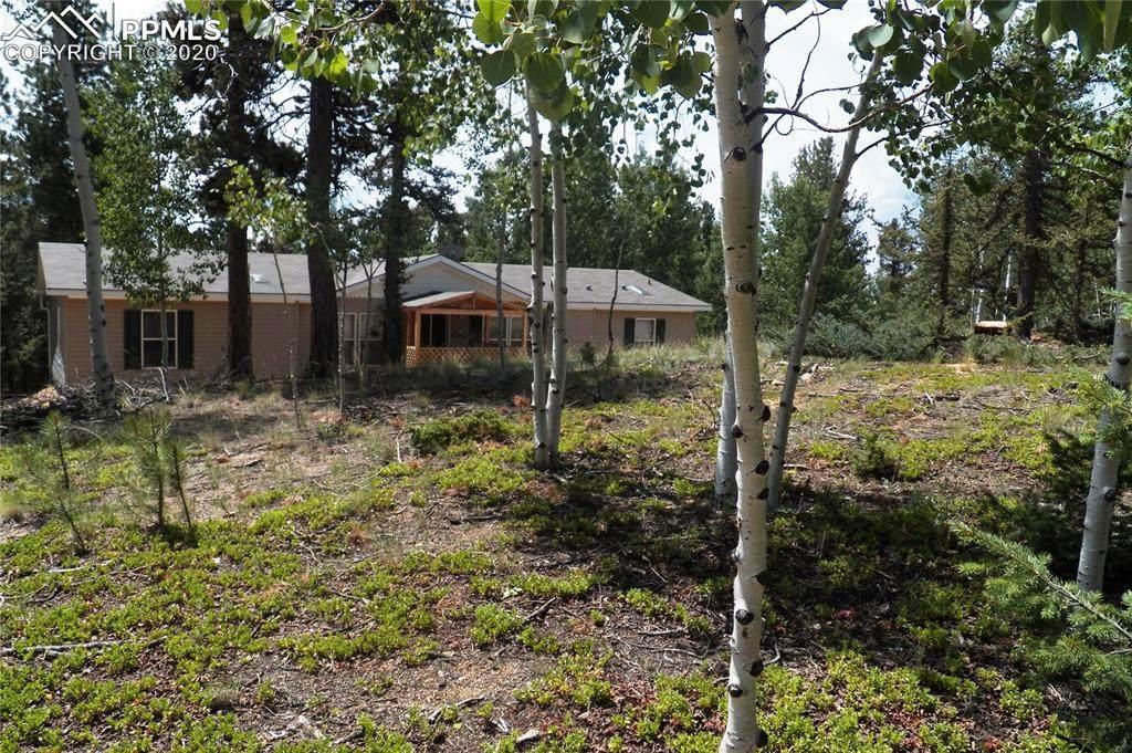 478 Poncha Creek Trail - Photo 1
