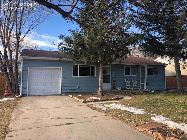 1226 Oswego Street, Colorado Springs, CO 80904 (#3224302) :: CC Signature Group