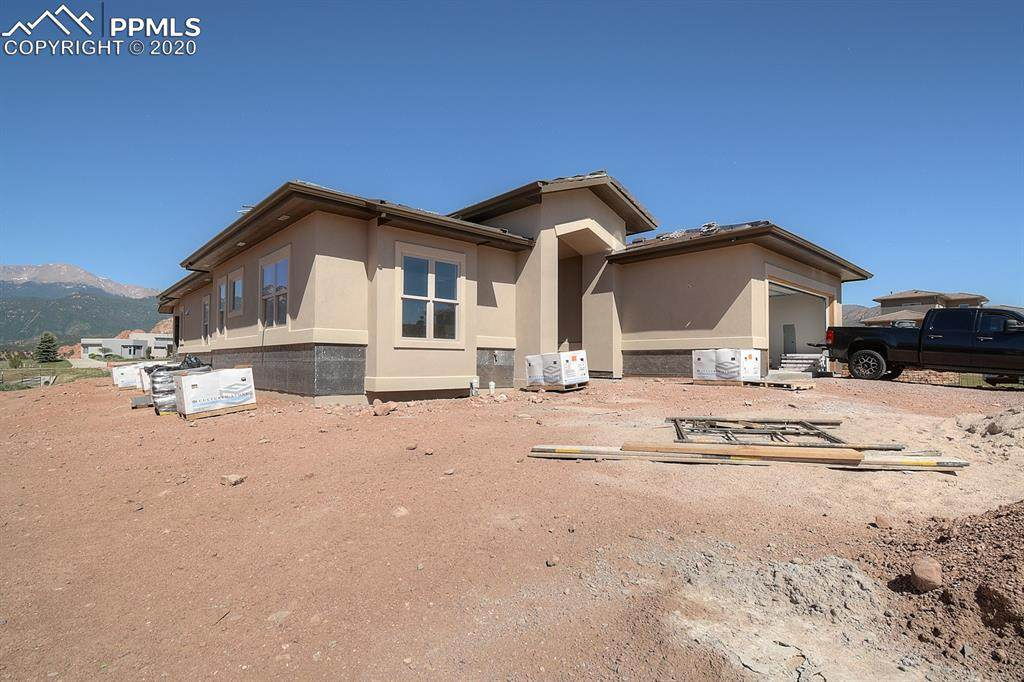 3052 Cathedral Park View - Photo 1