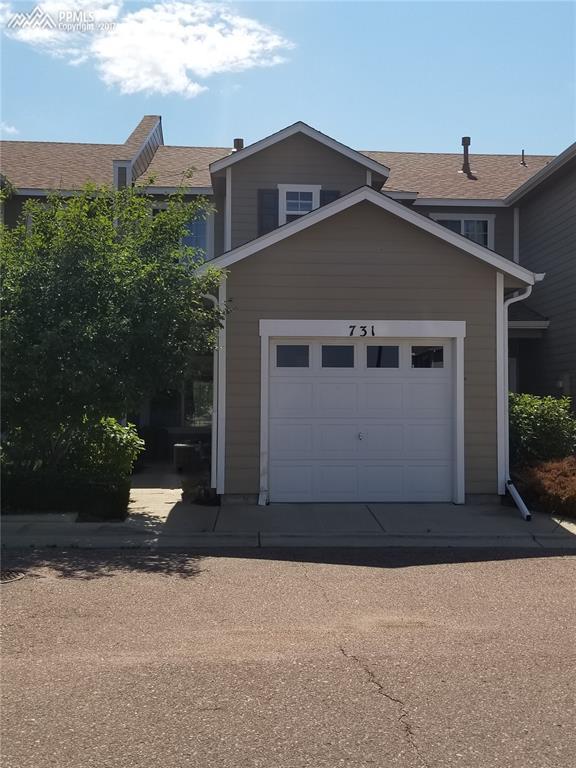 731 Hailey Glenn View, Colorado Springs, CO 80916 (#3270515) :: 8z Real Estate