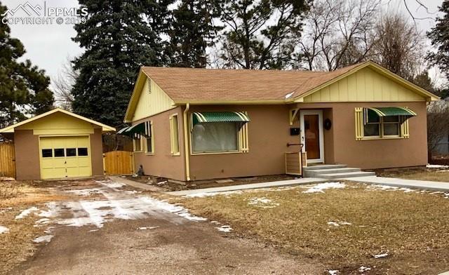 1042 E Jackson Street, Colorado Springs, CO 80907 (#3277562) :: 8z Real Estate