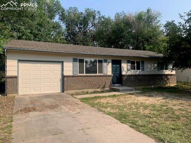 2330 Sonoma Drive, Colorado Springs, CO 80910 (#3302364) :: 8z Real Estate