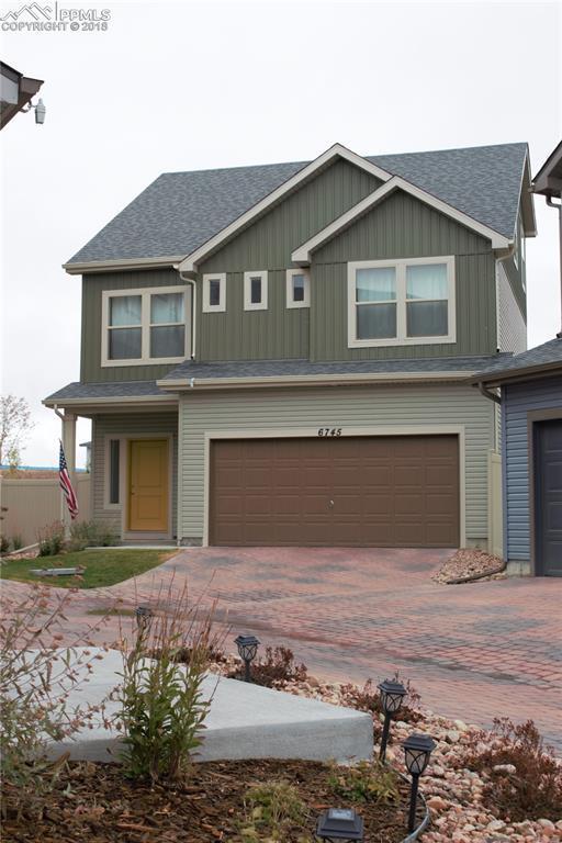 6745 Shadow Star Drive, Colorado Springs, CO 80927 (#3344359) :: 8z Real Estate