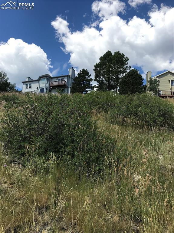 5320 Aubrey Way, Colorado Springs, CO 80919 (#3400299) :: The Daniels Team