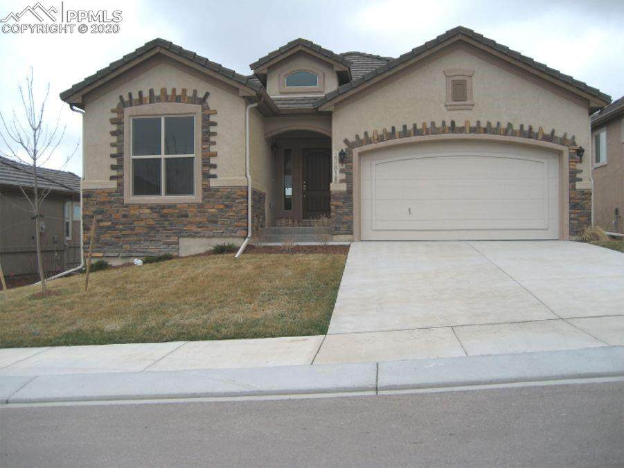 13818 Firefall Court - Photo 1