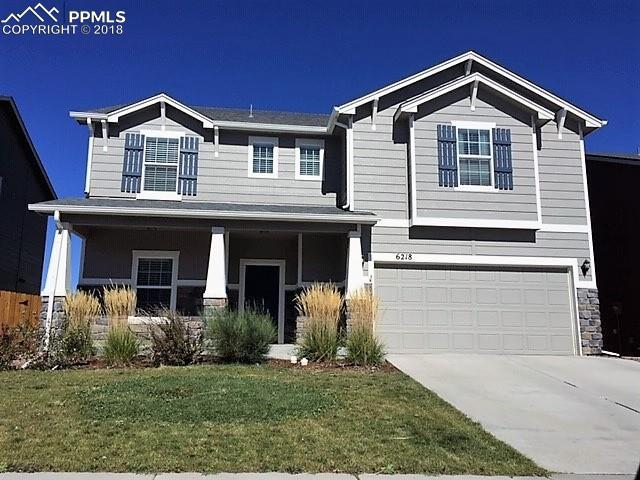 6218 Finglas Drive, Colorado Springs, CO 80923 (#3407188) :: Perfect Properties powered by HomeTrackR