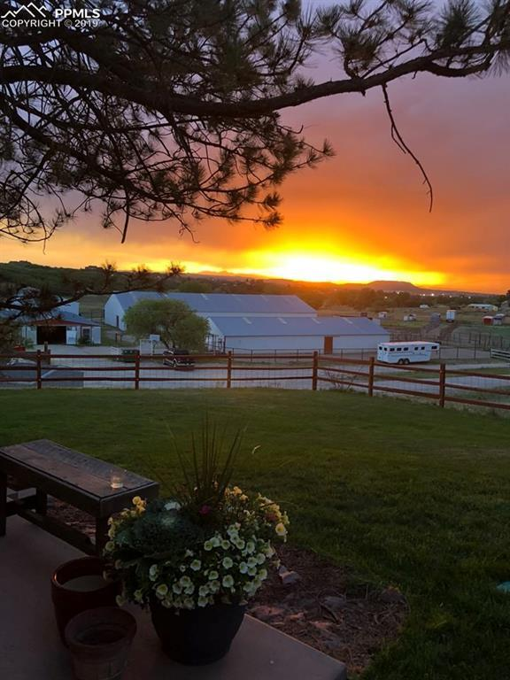 873 Lake Gulch Road, Castle Rock, CO 80104 (#3413956) :: Harling Real Estate