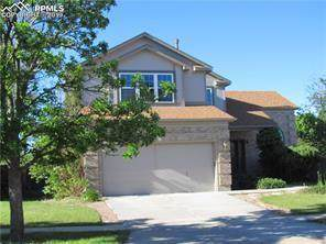 8850 Edgefield Drive, Colorado Springs, CO 80920 (#3431721) :: The Dixon Group