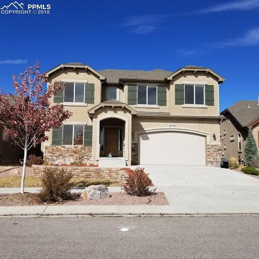 5974 Monashee Court, Colorado Springs, CO 80924 (#3449398) :: The Daniels Team