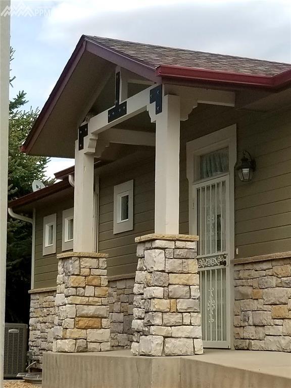 6456 Caddy Point, Colorado Springs, CO 80922 (#3457303) :: 8z Real Estate