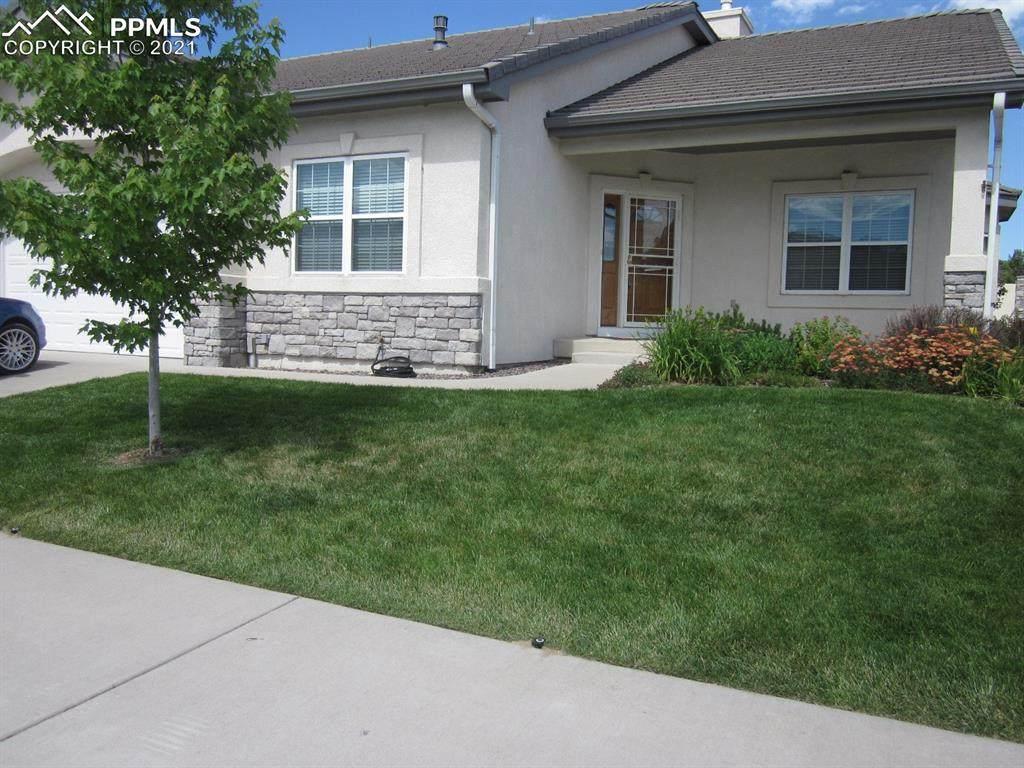 14371 Eagle Villa Grove - Photo 1