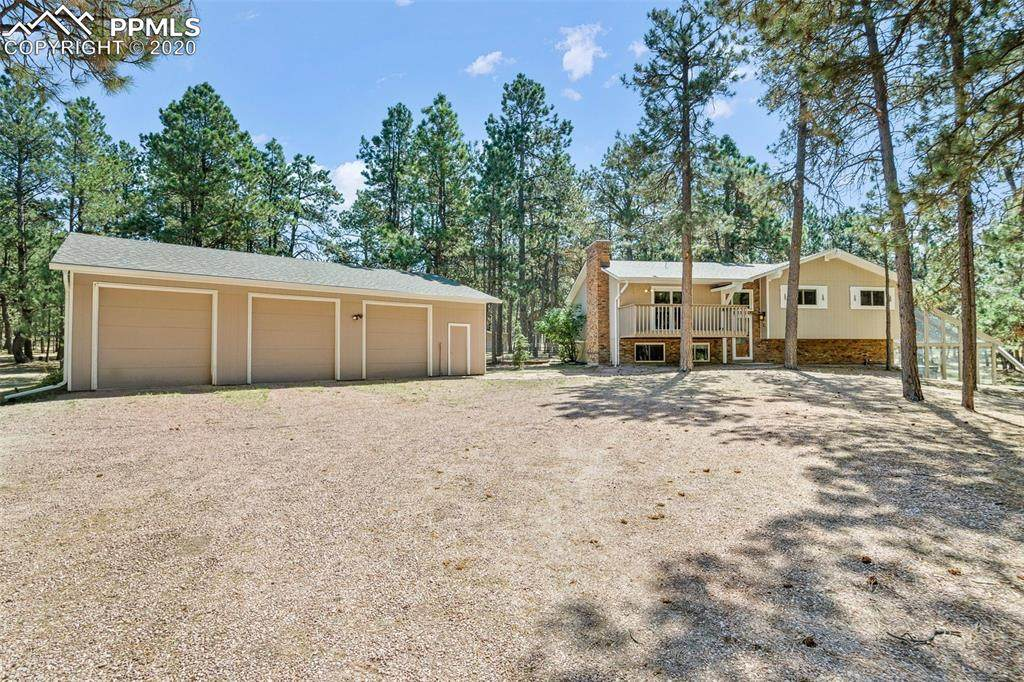 17715 Clydesdale Road - Photo 1