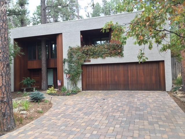 1821 Pine Grove Avenue, Colorado Springs, CO 80906 (#3600615) :: Fisk Team, RE/MAX Properties, Inc.