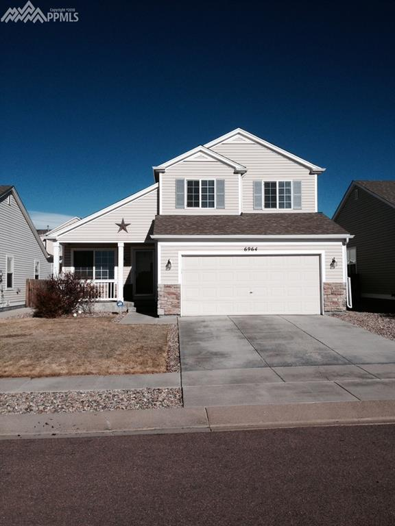 6964 Red Sunset Drive, Colorado Springs, CO 80923 (#3612028) :: Perfect Properties powered by HomeTrackR