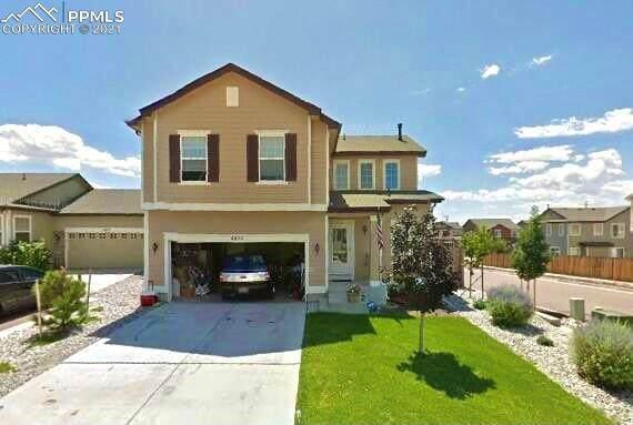 4875 Turning Leaf Way, Colorado Springs, CO 80922 (#3668664) :: Symbio Denver