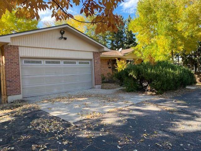 236 Chamberlin Avenue, Colorado Springs, CO 80906 (#3676465) :: Venterra Real Estate LLC