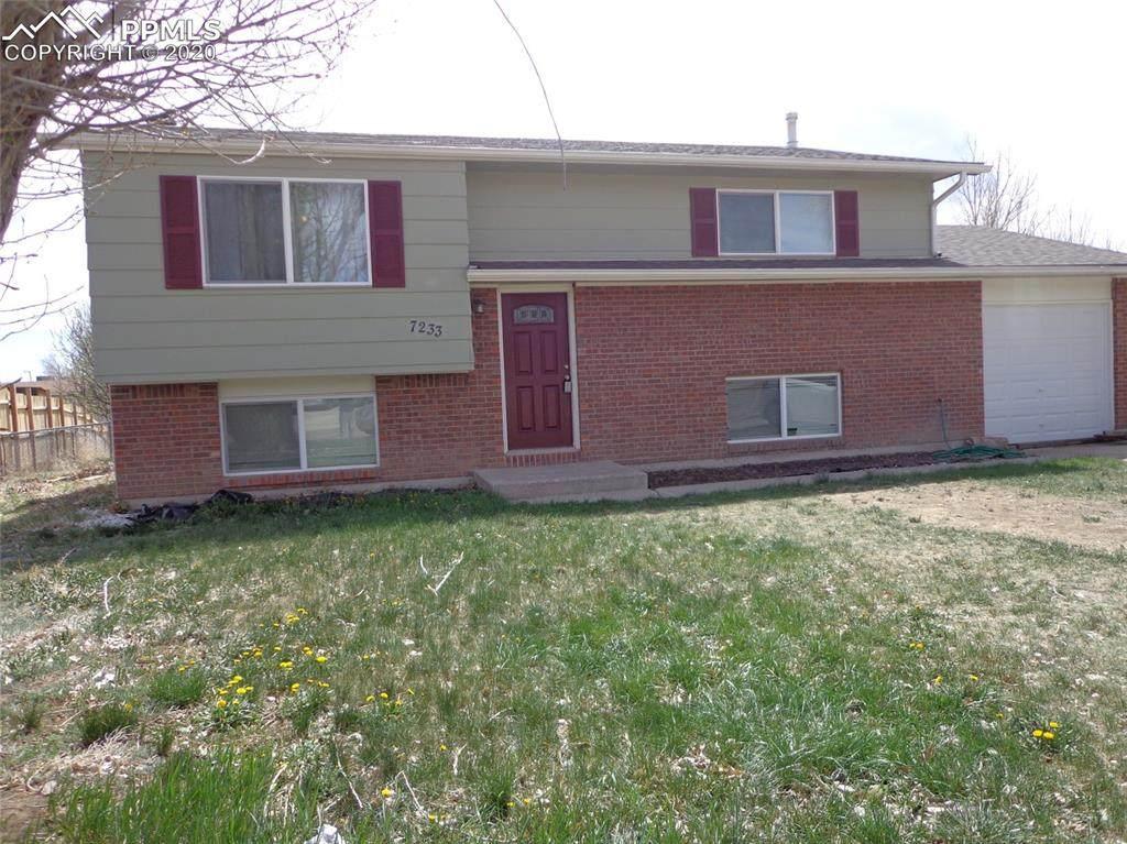 7233 Sioux Circle - Photo 1