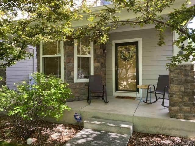 2244 Falkirk Drive, Colorado Springs, CO 80910 (#3697152) :: Dream Big Home Team | Keller Williams