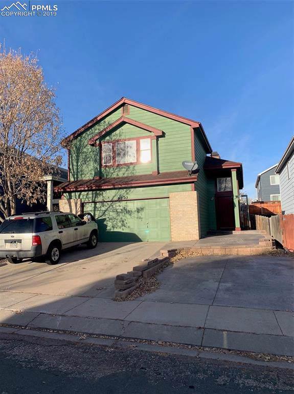 6270 Desoto Drive, Colorado Springs, CO 80922 (#3712579) :: The Daniels Team