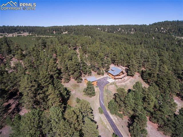18982- Edgewood Drive, Peyton, CO 80831 (#3739914) :: 8z Real Estate