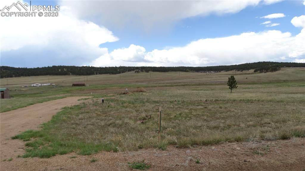 567 High Pasture Road - Photo 1