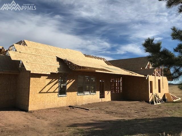 107 Samantha Way, Divide, CO 80814 (#3753955) :: 8z Real Estate