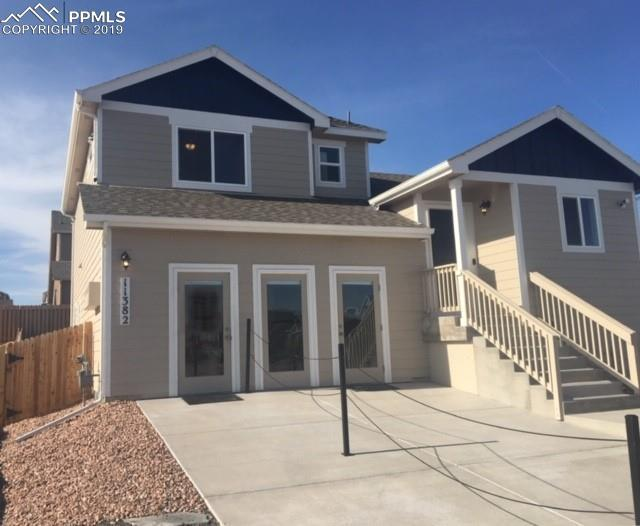 11382 Method Point, Peyton, CO 80831 (#3800717) :: The Daniels Team
