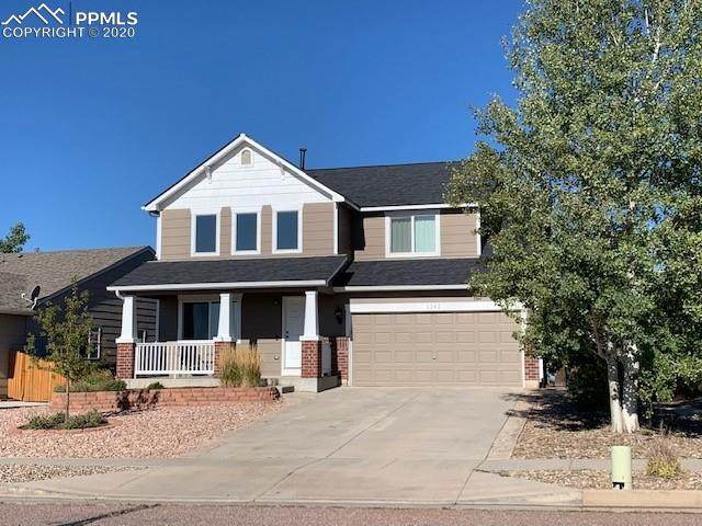 6242 Poudre Way, Colorado Springs, CO 80923 (#3817411) :: 8z Real Estate