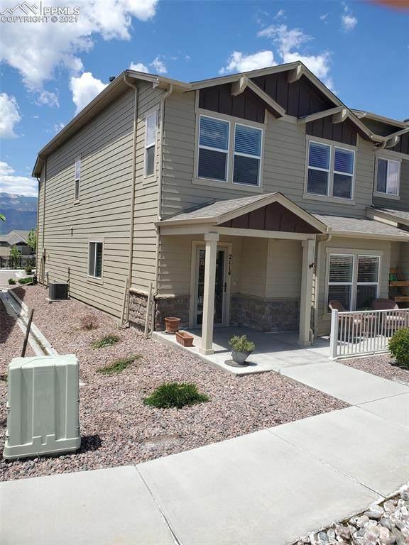 2114 Birmingham Loop, Colorado Springs, CO 80910 (#3834574) :: Tommy Daly Home Team