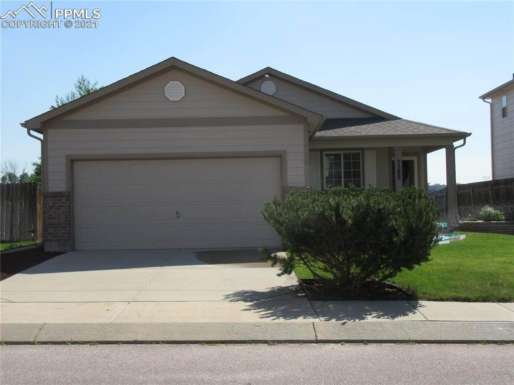 7588 Middle Bay Way - Photo 1