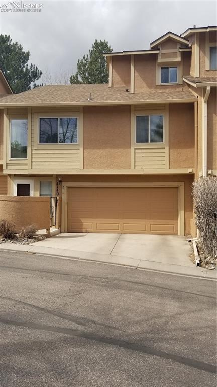 4140 Autumn Heights Drive E, Colorado Springs, CO 80906 (#3887343) :: Venterra Real Estate LLC