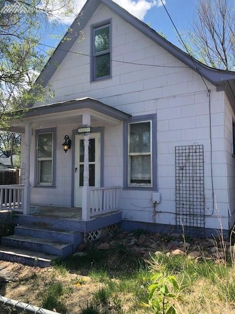 724 N Royer Street, Colorado Springs, CO 80903 (#3897812) :: 8z Real Estate