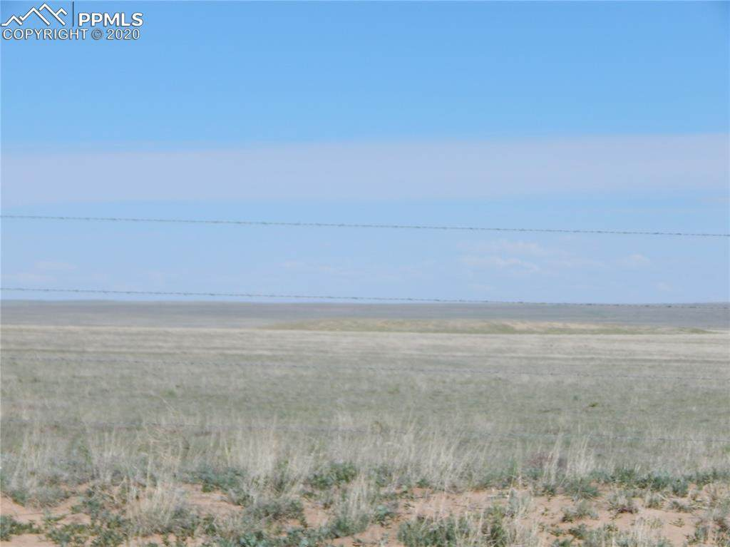 20855 Leona Homestead View - Photo 1