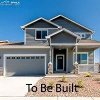7828 Twin Creek Terrace, Fountain, CO 80817 (#3965602) :: 8z Real Estate