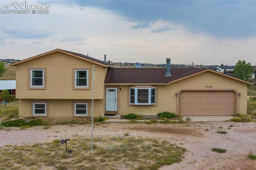 10730 Squawbush Loop - Photo 1