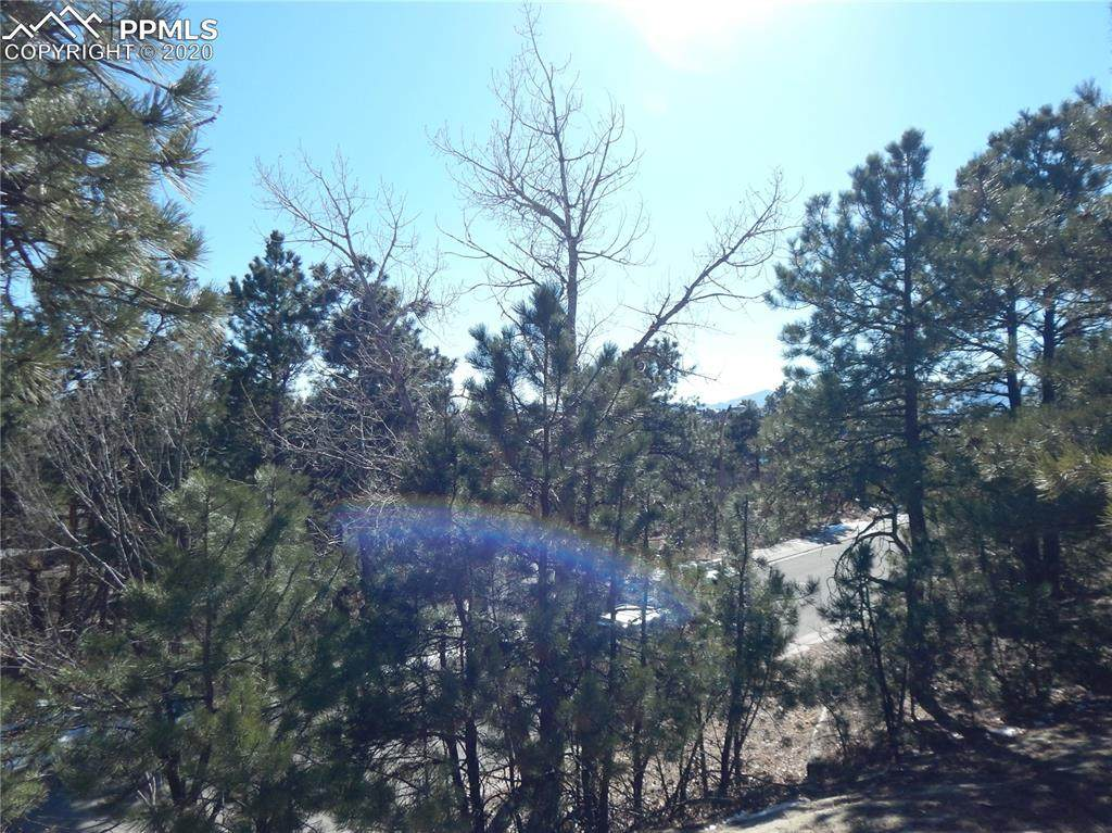 6035 Briarcliff Road - Photo 1